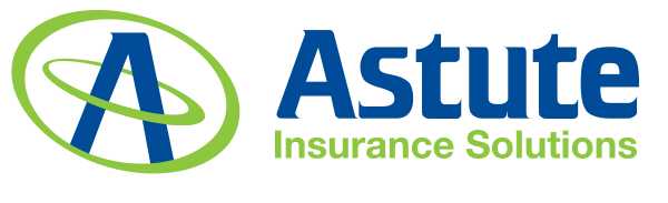 Astute Insurance Solutions